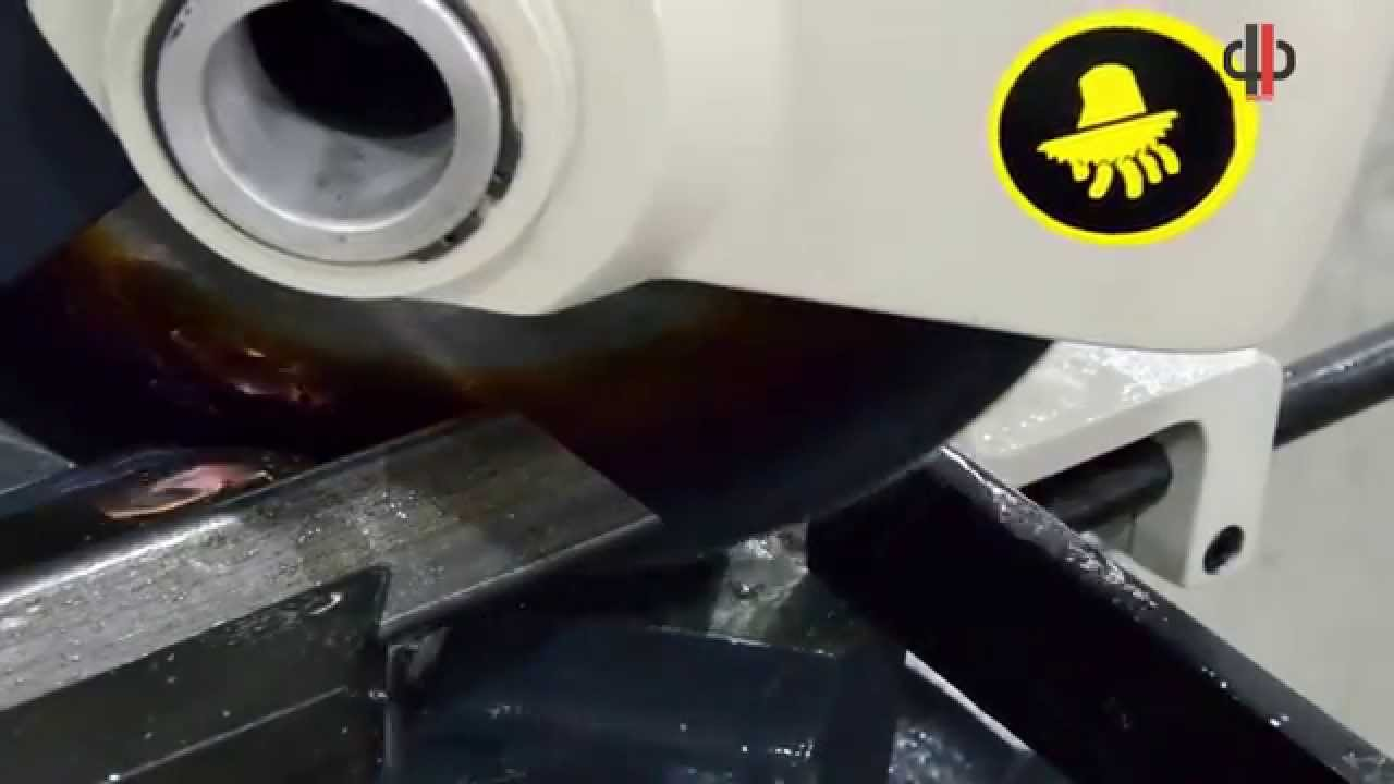 Best Power Metal Cutting Machine