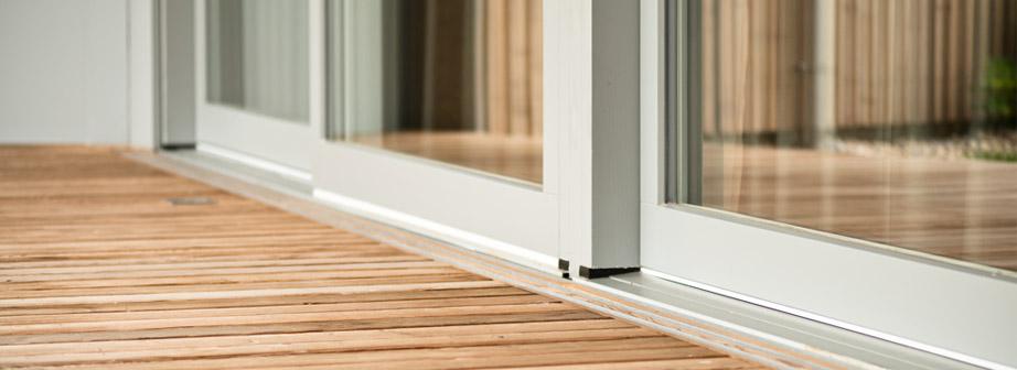 Aluminium Eckverbindungspresse für Aluminium Fenster & Türen