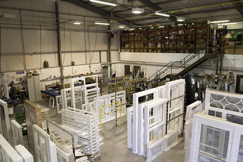 Fábrica de ventanas pvc madrid precios ventana pvc