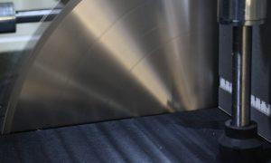 Used window manufacturing equipment machine